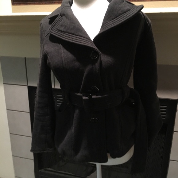 Kenneth Cole Reaction Jackets & Blazers - Kennethcole Reaction coat size m